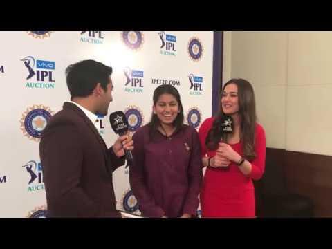 Juhi Chawla daughter Jhanvi Mehta Bio,Wiki,Height,Studies,Movies|biowiki