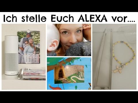 mama-vlog-mit-alexa-i-birdietv
