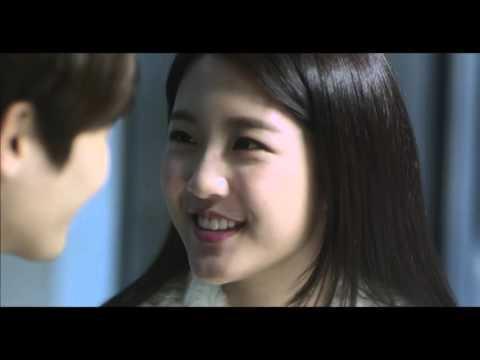 Secret Love Ep2 (Bahasa Indonesia)