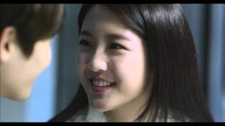 Video Secret Love Ep2 (Bahasa Indonesia) download MP3, 3GP, MP4, WEBM, AVI, FLV April 2018