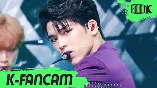 [K-Fancam] 원더나인 이승환 직캠 'Bad Guy' (1THE9 Lee Seung Hwan Fancam) l @MusicBank 200731