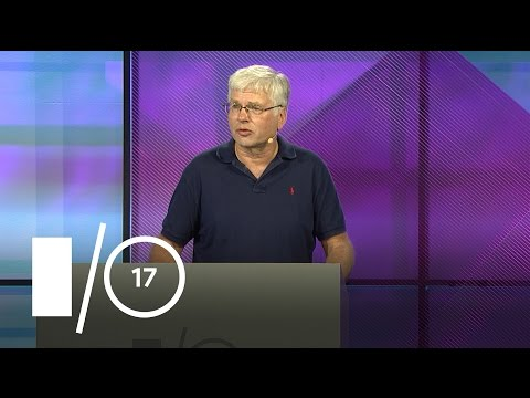 How to Manage Native C++ Memory in Android (Google I/O '17)