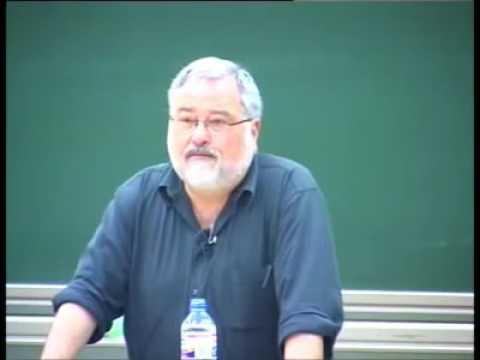 Professor Lakoff,metaphors we live by.