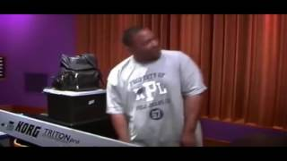 Jay Z First Reaction To Dirty Off Your Shoulder FUNNY REACTION