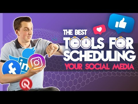 the-best-social-media-schedulers-for-social-media-managers