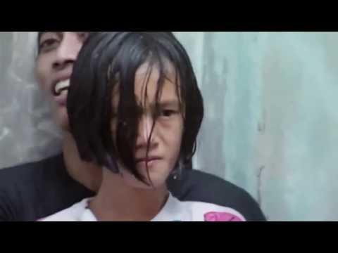 Hostage Taker Got Killed   Philippines