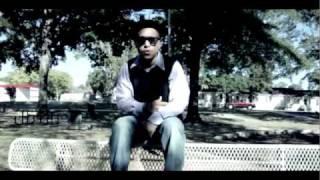 Ice City Mic Pass Music Video