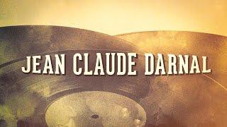 Jean-Claude Darnal, Vol. 1 « Les années music-hall » (Album complet)