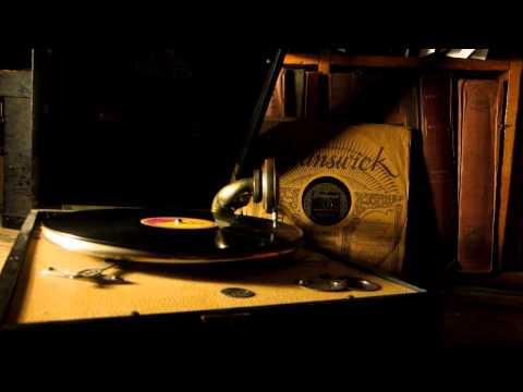 Dupree - Josh White 78 RPM