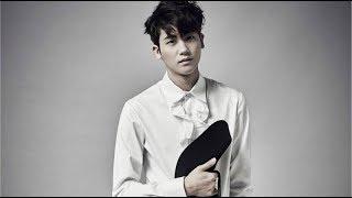 Video 7 Fakta Park Hyung Sik download MP3, 3GP, MP4, WEBM, AVI, FLV Juli 2018