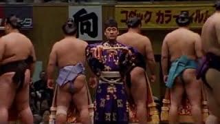 National Geographic Destination - Japan