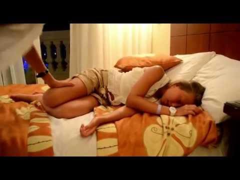 всех разные. вот секс брата со спящей сестрой МОИ 08. Встречаемся только своим Селфи