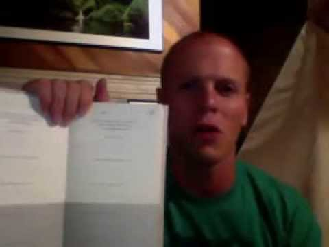 Tim Ferriss Reviews The Five Minute Journal