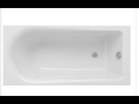 Я офигел когда такое увидел. Тёмная сторона акриловой ванны. Сантехника для дома.