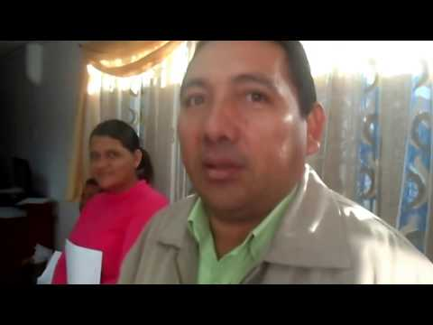 Instituto Biblico Los Conquistadores Venezuela - I.P.U.V