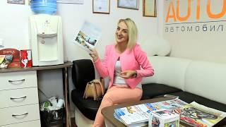 Купить Lifan X60 в Казани | Набережные Челны Чебоксары | Отзыв о НЭКСТ АВТО(, 2017-08-23T05:56:22.000Z)