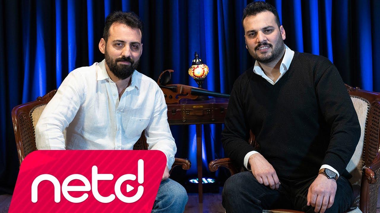 Photo of Rumeli Emre Ömer – Drama Köprüsü