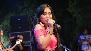 Konco Mesra - Ina Samantha OM.SERA Live Gor Purbalingga