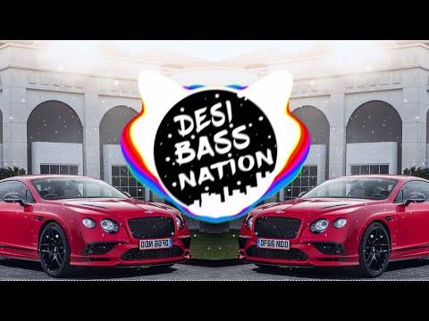 Gadiyan Ch Yaar [ Att Remix ] - Jass Bajwa | Deep Jandu | Urban Zimidaar | New Punjabi Songs 2017