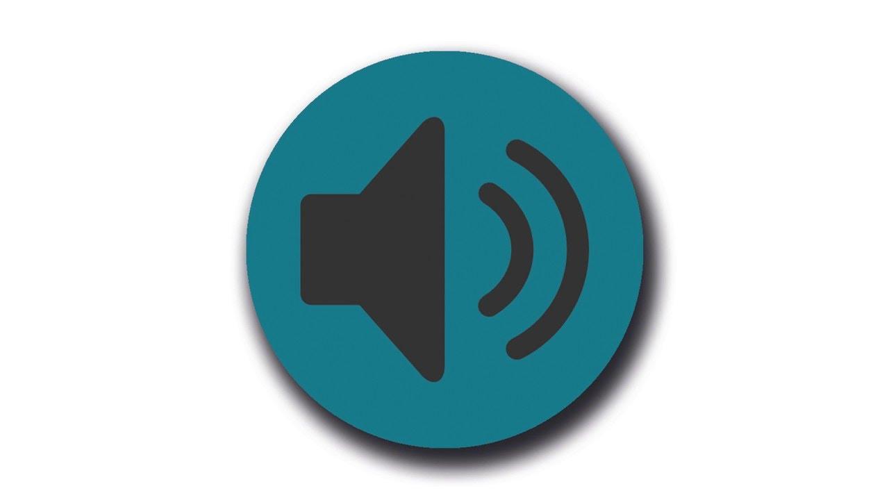 western music sound effect youtube