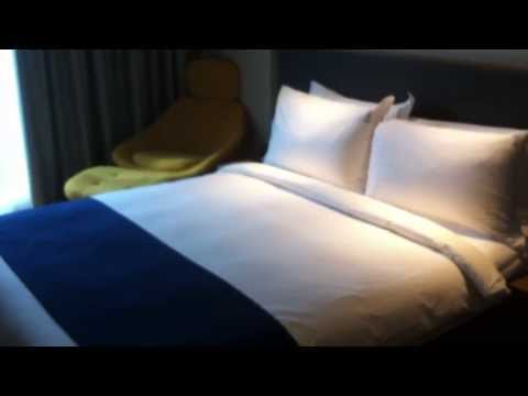holiday-inn-express-hotel-singapore-orchard-road