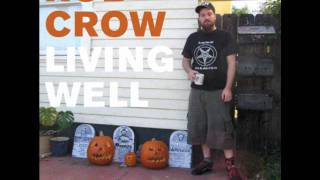 Watch Rob Crow Leveling video