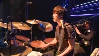 CNBLUE [Blue Night concert] - I