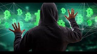 Roban 60 Millones de dólares en Criptomonedas en Japón