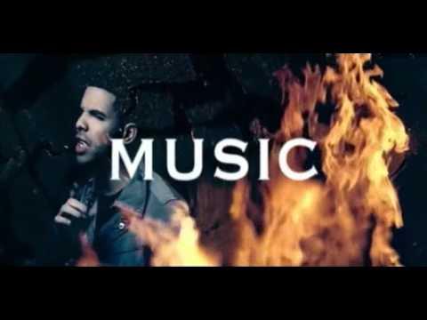 Florence + Drake - Over x2 - Dj MashUP