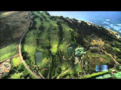 blue-hawaiian-helicopters---grand-hyatt-resort-and-spa,-poipu,-kauai