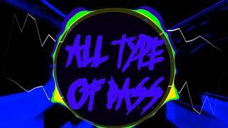 Riles - I Do It (Steve Walls Remix)