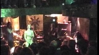 rockbitch-2000-11-16-live-l-araignee-au-plafond-metz-france-80min12-hi8-master