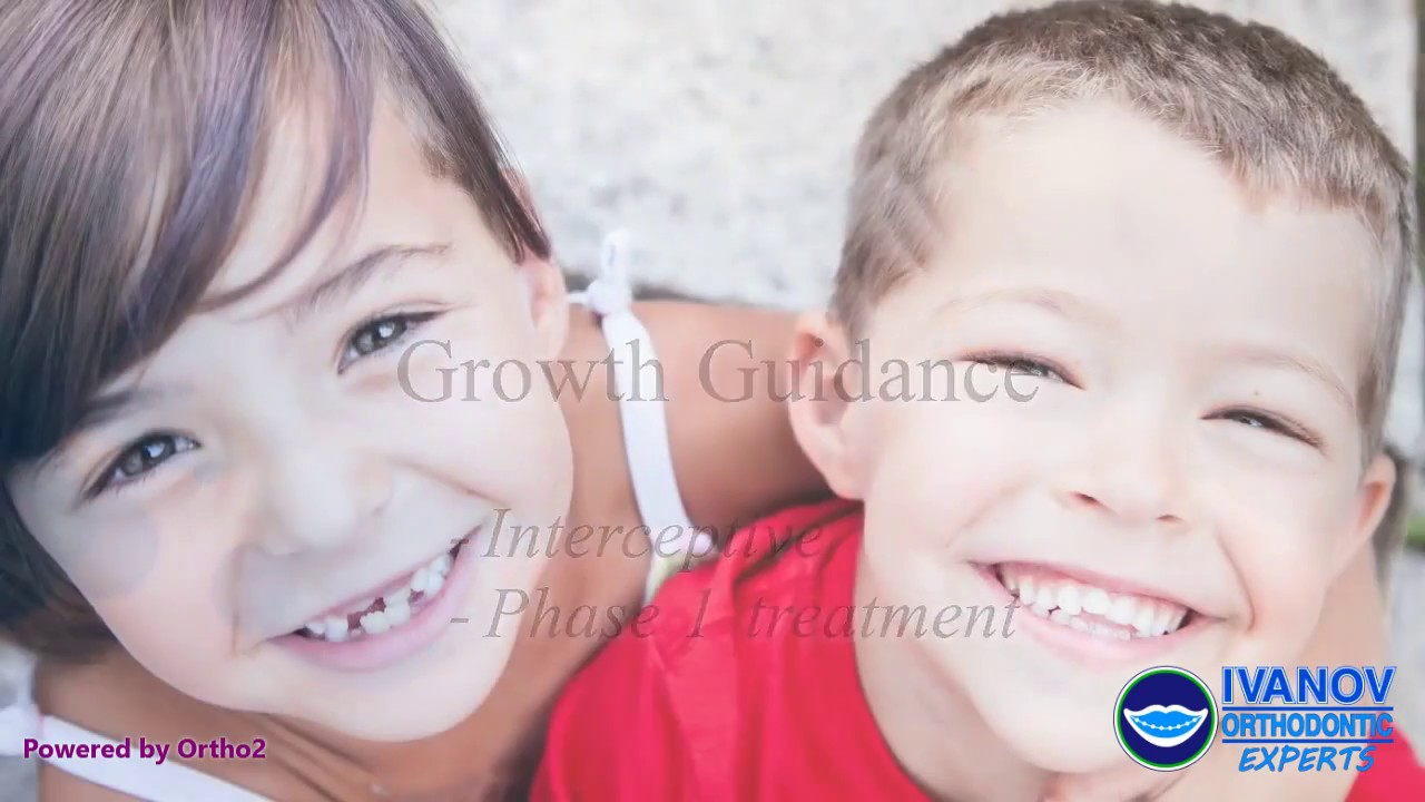 What is a Pediatric Dentist and What are the Advantages of Going to One? What is a Pediatric Dentist and What are the Advantages of Going to One?