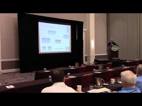 IC-DISC Planning & Captive Insurance Management Companies