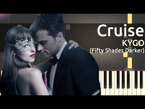 free music download 50 shades of grey soundtrack