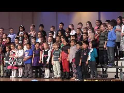 Hoglan Music Program
