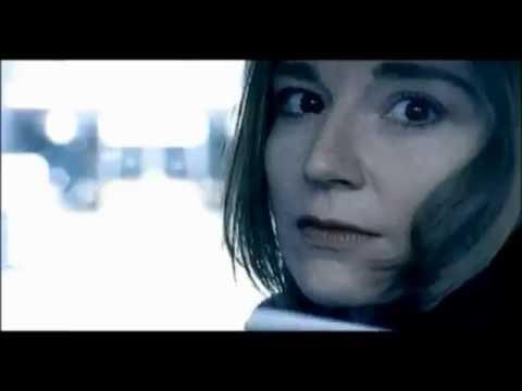Adele Vs Portishead & B.O.B. - Deep & Sour  (Robin Skouteris Mashup Mix)