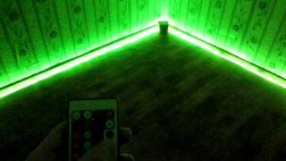 5m 12v waterproof led light 5050 smd rgb 300 pcs ip67 ir