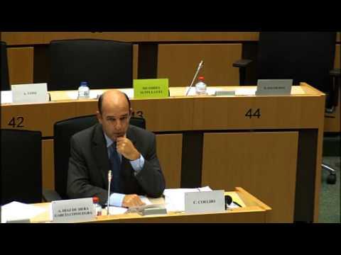 #EPinquiry 7 November 2013 part 2