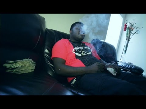 LMF Polo - Richest Rapper In Columbus (Music Video) KB FILMS