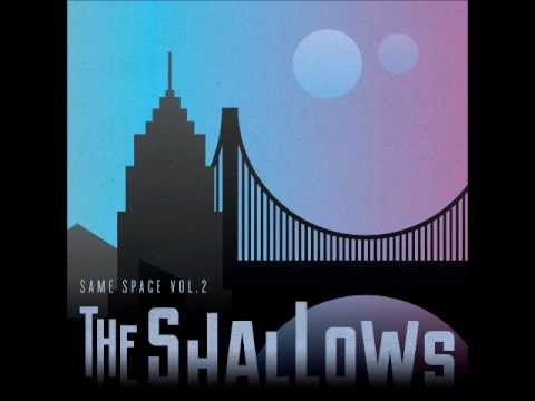 The Shallows - Guessing Games