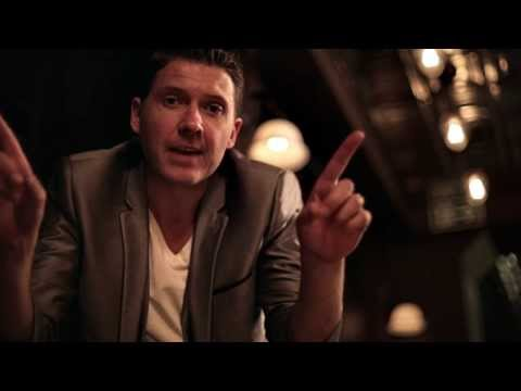Robin Phillips  Music Video  'Jackie' from 'Sing. Play.. for Pleasure'  2014