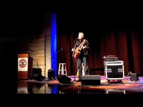 Tommy Emmanuel, Blue Moon