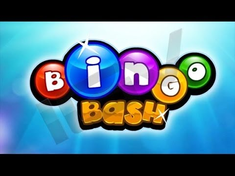 Bingo Bash Kostenlos Spielen