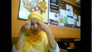 Download Video gadis berjilbab (mung_nemu.com).wmv MP3 3GP MP4
