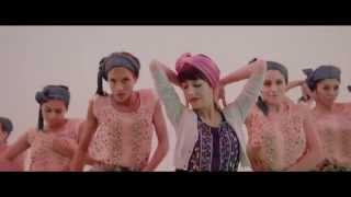 Suavecito - Julieta Venegas - Soundtrack Elvira te daría mi vida pero la estoy usando