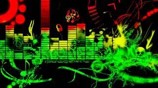 DJ X Meen In Da Mix   Club Heaven Zielona Góra Live 12 01 2014 ( x2 )