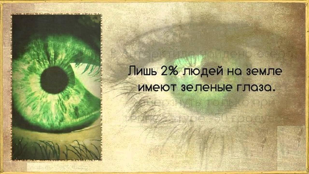 мне стихи на день рождения алены с зелеными глазами города зеленоград
