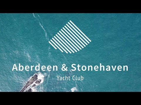 Aberdeen and Stonehaven Yacht Club ASYC 4K UHD