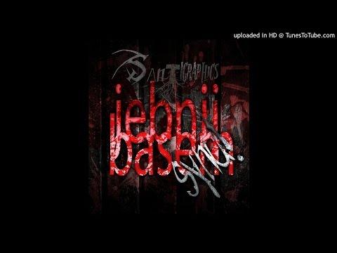 Tyga - Hookah Ft. Young Thug (Remixed Bass Tester) |320kbps|